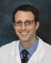 Andrew I. Aronsohn, MD