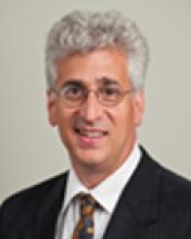Robert J. Fontana, MD