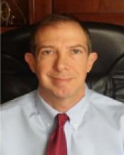 Eliot W. Godofsky, MD, FACP