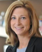 Jennifer J. Kiser, PharmD, PhD