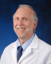 Timothy R. Morgan, MD