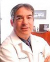 Kenneth E. Sherman, MD, PhD