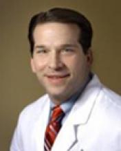 Mark S. Sulkowski, MD