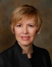 Norah A. Terrault, MD