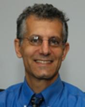 David L. Thomas, MD, MPH