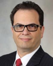 Hugo E. Vargas, MD